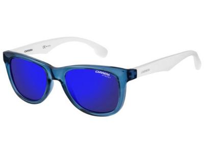 Ochelari de soare Carrera Carrerino 20 WWK/XT
