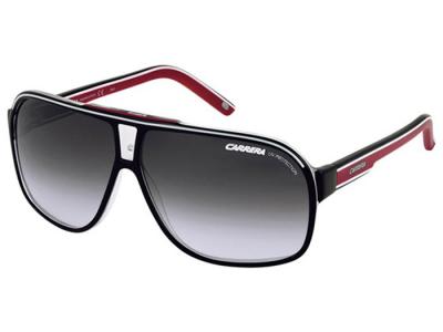 Ochelari de soare Carrera Grand Prix 2 T4O/9O