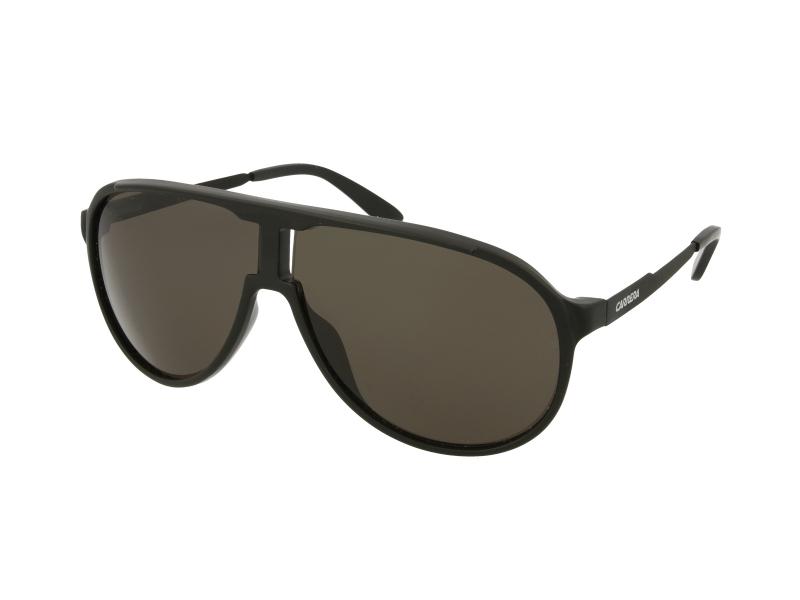 Ochelari de soare Carrera New Champion GUY/NR