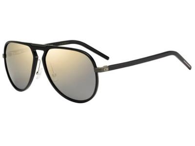 Ochelari de soare Christian Dior Homme Al13.2 10G/MV