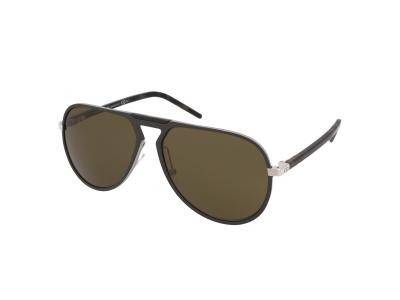 Ochelari de soare Christian Dior Homme Al13.2 UFB/A6