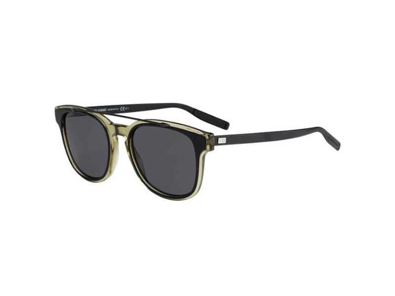 Christian Dior Homme Blacktie211S VVL/Y1