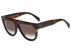 Ochelari de soare Extravagant - Celine CL 41026/S AEA/Z3