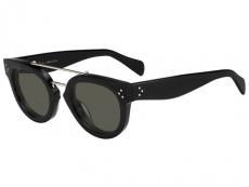 Ochelari de soare Celine - Celine CL 41043/S 807/1E