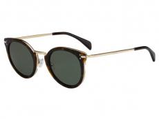 Ochelari de soare Rotunzi - Celine CL 41373/S ANT/85