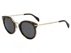 Ochelari de soare Rotunzi - Celine CL 41373/S ANT/IR