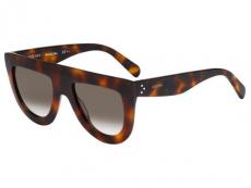 Ochelari de soare Extravagant - Celine CL 41398/S 05L/Z3