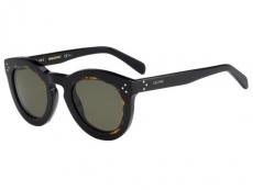 Ochelari de soare Panthos - Celine CL 41403/S T7D/70
