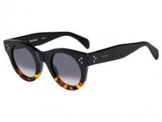Ochelari de soare Rotunzi - Celine CL 41425/S FU5/W2