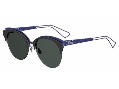 Ochelari de soare Christian Dior Dioramaclub G5V/2K