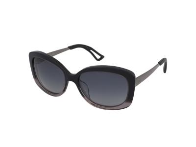 Ochelari de soare Christian Dior Diorextase2 OSG/HD