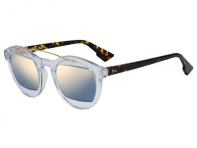 Ochelari de soare Christian Dior Diormania1 LWP/JO
