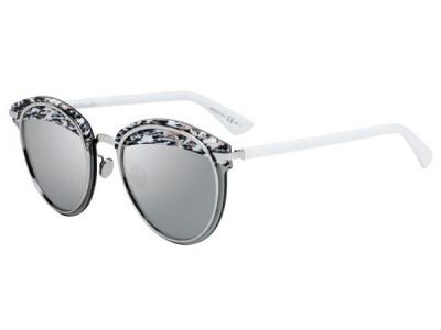 Ochelari de soare Christian Dior Dioroffset1 W6Q/0T