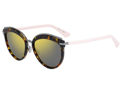 Ochelari de soare Christian Dior Dioroffset2 01K/83