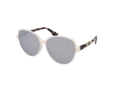 Ochelari de soare Christian Dior Dioronde2 X61/DC
