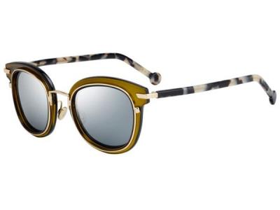Ochelari de soare Christian Dior Diororigins2 1ED/T4