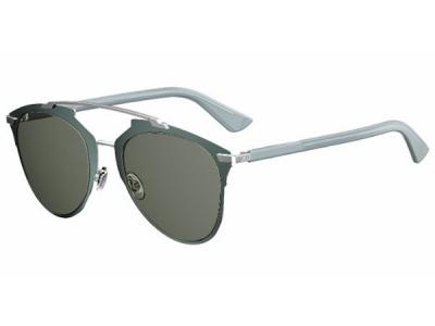Ochelari de soare Christian Dior Diorreflected 1RO/5L