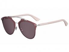 Ochelari de soare Extravagant - Christian Dior DIORREFLECTED 1RQ/P7