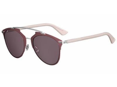 Ochelari de soare Christian Dior Diorreflected 1RQ/P7