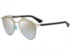 Ochelari de soare Extravagant - Christian Dior DIORREFLECTED EEI/0H