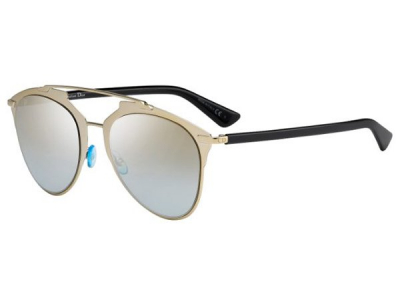 Ochelari de soare Christian Dior Diorreflected EEI/0H
