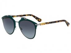 Ochelari de soare Extravagant - Christian Dior DIORREFLECTED PVZ/HD