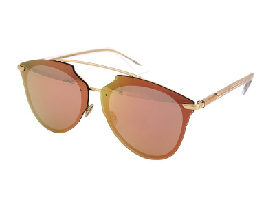 Ochelari de soare Christian Dior DiorreflectedP S5Z/RG