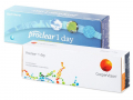 Proclear 1 Day (30lentile)