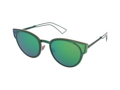 Ochelari de soare Christian Dior Diorsculpt QYG/Z9