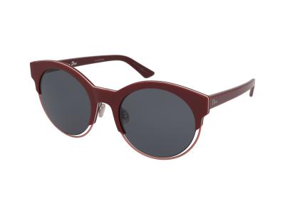 Ochelari de soare Christian Dior Diorsideral1 RMD/BN