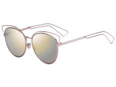 Ochelari de soare Extravagant - Christian Dior DIORSIDERAL2 JA0/0J