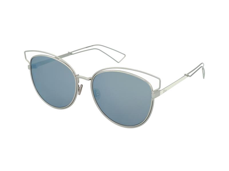 Ochelari de soare Christian Dior Diorsideral2 JA6/T7