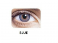 FreshLook One Day Color  - cu dioptrie (10 lentile)