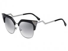 Ochelari de soare Cat-eye - Fendi FF 0149/S KKL/IC