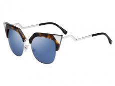 Ochelari de soare Extravagant - Fendi FF 0149/S TLV/XT