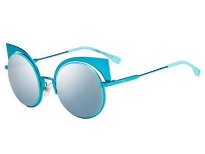 Ochelari de soare Fendi FF 0177/S W5I/T7