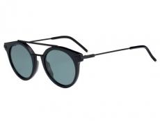 Ochelari de soare Fendi - Fendi FF 0225/S 807/QT