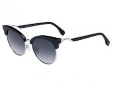 Ochelari de soare Fendi - Fendi FF 0229/S 807/9O