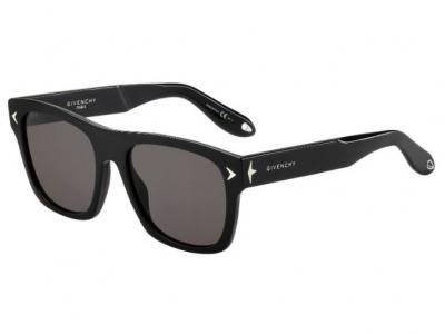 Ochelari de soare Givenchy GV 7011/S 807/NR