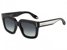 Ochelari de soare Givenchy - Givenchy GV 7015/S UDU/HD