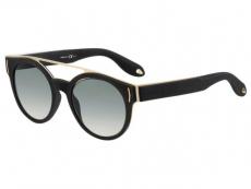 Ochelari de soare Givenchy - Givenchy GV 7017/S VEX/VK