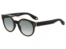 Ochelari de soare Panthos - Givenchy GV 7017/S VEX/VK