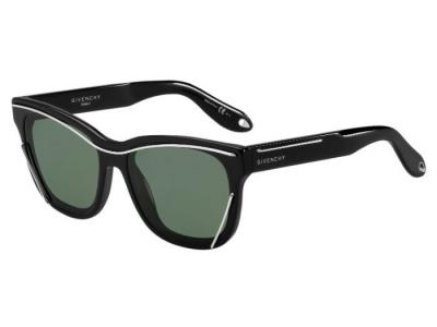 Ochelari de soare Givenchy GV 7028/S 807/85
