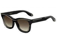 Ochelari de soare Givenchy - Givenchy GV 7028/S 807/CC