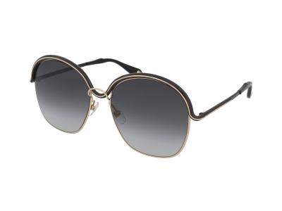Ochelari de soare Givenchy GV 7030/S DYD/9O
