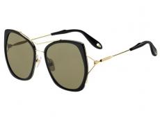 Ochelari de soare Givenchy - Givenchy GV 7031/S ANW/E4