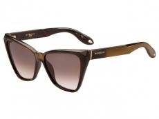 Ochelari de soare Cat-eye - Givenchy GV 7032/S R99/V6