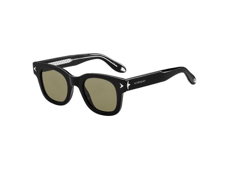 Ochelari de soare Givenchy GV 7037/S Y6C/E4