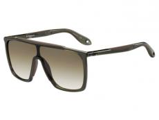 Ochelari de soare Givenchy - Givenchy GV 7040/S THR/CC