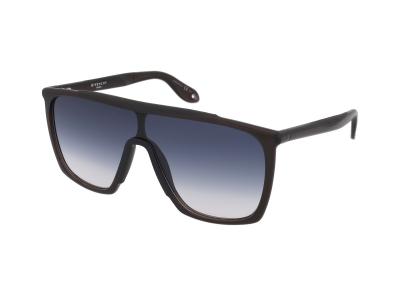 Ochelari de soare Givenchy GV 7040/S TIR/IT